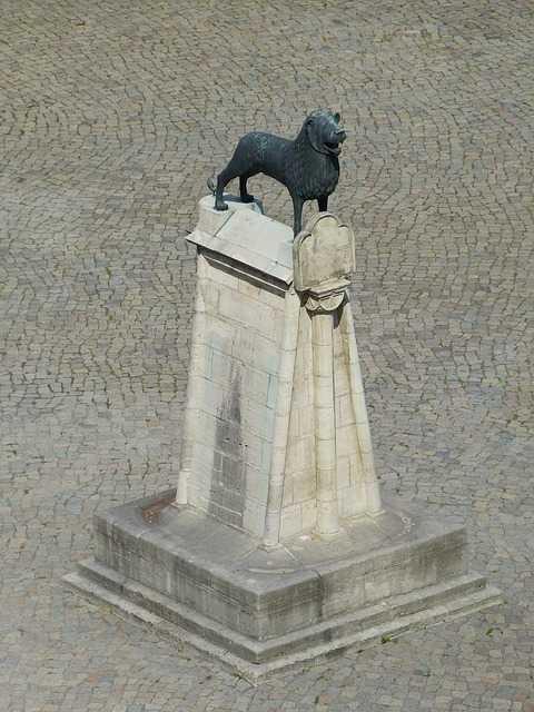 Statur