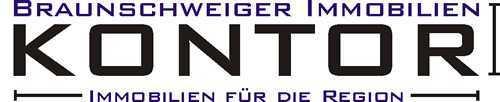 Kontor Logo
