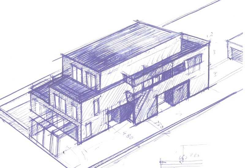 Bauprojeckt Platzhalter Bild